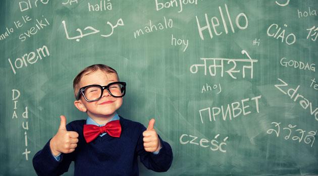 Zo leer je supersnel een taal