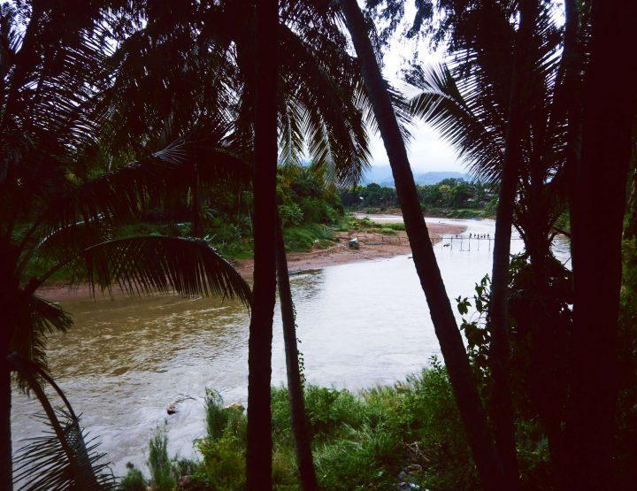 Mini reisgids voor Luang Prabang
