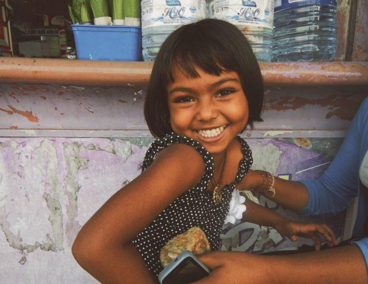 5 redenen waarom je absoluut moet reizen door Sri Lanka