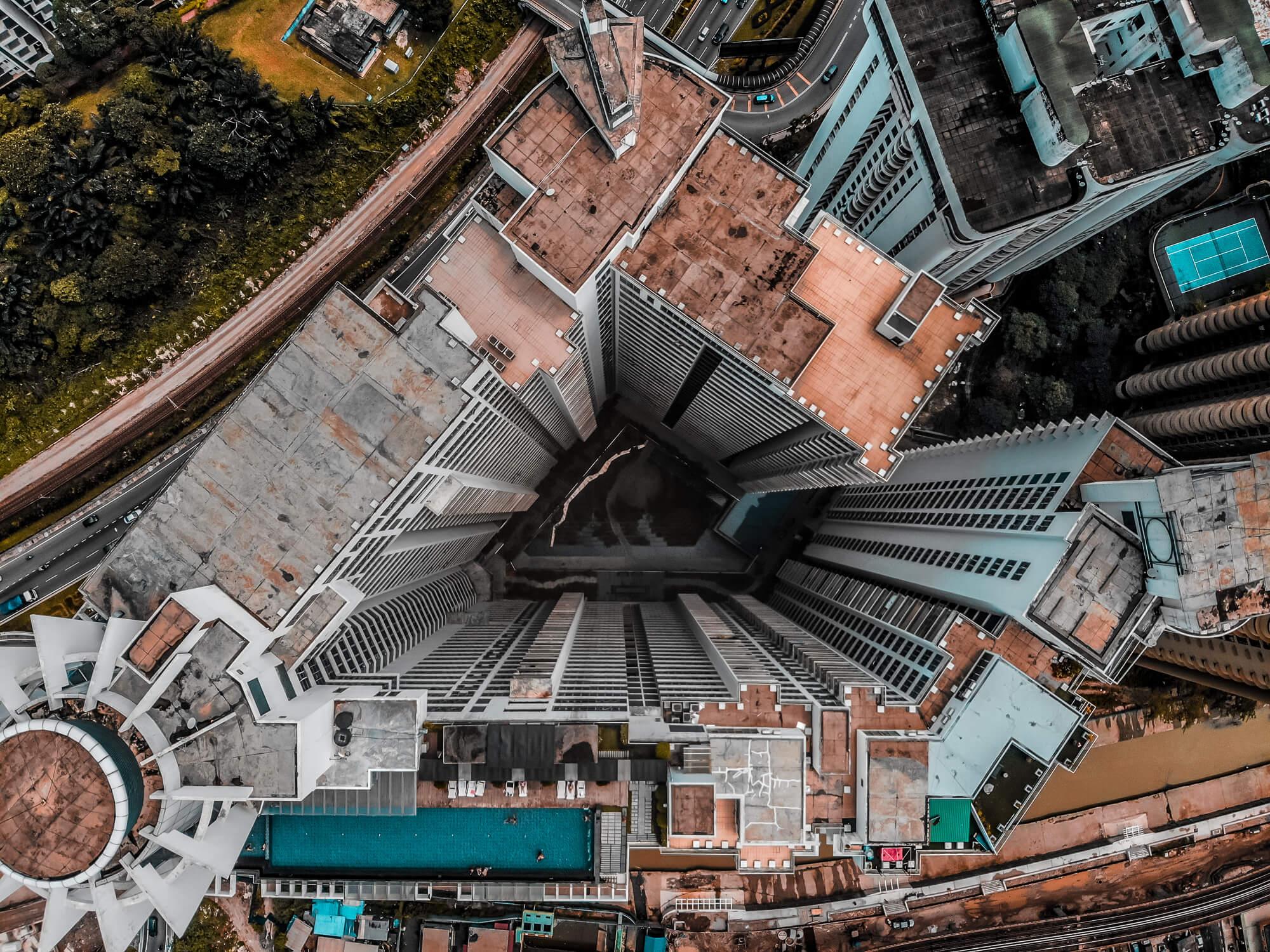 Kuala Lumpur, citytrip, bruisende stad, youngwildfree, reisblog, ervaring, tips, reistips, bezienswaardigheden, wat te doen in Kuala Lumpur, Wat te zien in Kuala Lumpur,