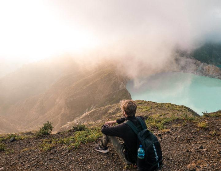 Klimaatvriendelijk reizen in 2020: zó doe je dat