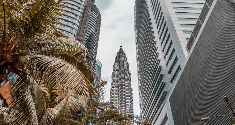 Een citytrip door het bruisende Kuala Lumpur
