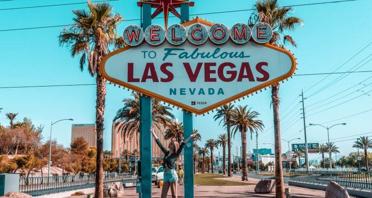 Viva Las Vegas - De leukste activiteiten en bezienswaardigheden