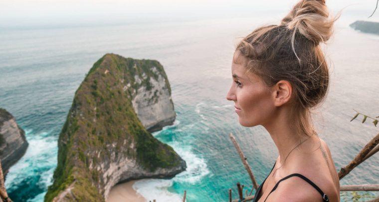 11 redenen waarom je NU op wereldreis moet gaan