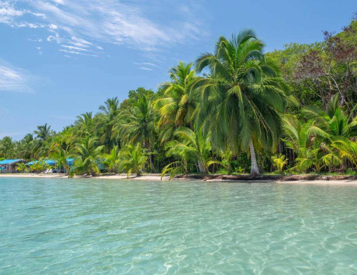 De hoogtepunten van Panama in twee weken