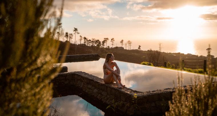 4x slapen in Madeira - in deze accommodaties wil je overnachten!