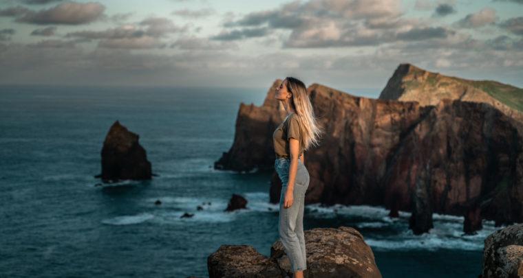 BUDGET - Hoeveel kost een reis door Madeira?