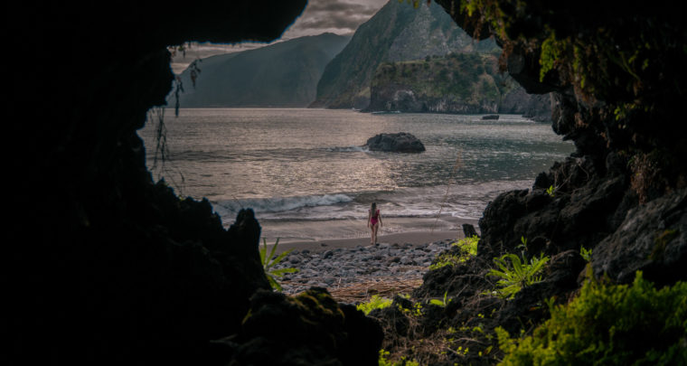 Bezienswaardigheden Madeira - de mooiste plekken op het eiland