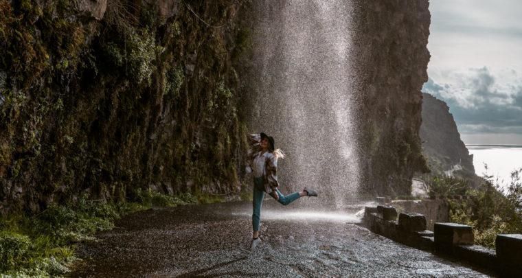 De ultieme mini reisgids voor Madeira